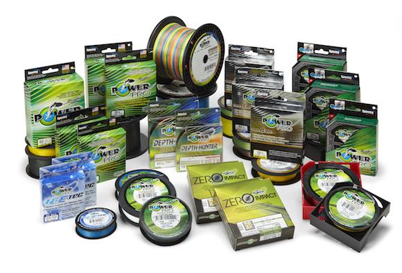 PowerPro Products