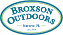 Broxson Outdoors