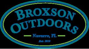logo_broxson_large